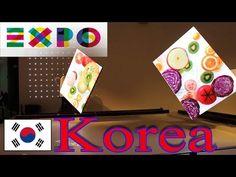 Corea Sud: banche italiane 1,5 mld a imprese -