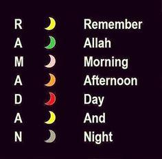 Beautiful, always remember الله Subhanahu Wa Ta'ala Ramadan Cards, Ramadan Wishes, Mubarak Ramadan, Ramadan Day, Allah Quotes, Muslim Quotes, Religious Quotes, Quran Quotes, Beautiful Islamic Quotes