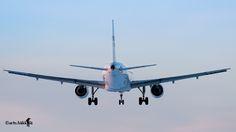 Blogspot kuva Nikon, Aircraft, Aviation, Planes, Airplane, Airplanes, Plane
