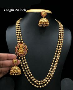 Aashkaanya is an online boutique for traditional Indian imitation jewelry. The new d . Aashkaanya is an online boutique for traditional Indian imitation jewelry. The new destination for 14k Gold Necklace, Leaf Necklace, Moon Necklace, Silver Choker, Gold Earrings, Bridal Jewelry, Gold Jewelry, Beaded Jewelry, Fine Jewelry