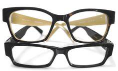 Seraphin Eyewear