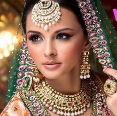 www.sameepam.com   jewelry