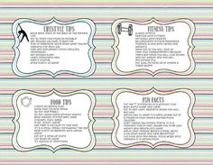 Intentionally Inspired: Lose weight & be healthy with these tips and tricks for weight loss {Free Printable} Planner Ideas, Life Planner, Happy Planner, Brand New Day, Lose Weight, Weight Loss, Fitness Planner, Natural Medicine, Beachbody