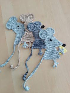803 Beste Afbeeldingen Van Haken In 2019 Crochet Dolls Crochet