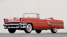 widescreen-vintage-cars-classic-car-wallpaper.jpg