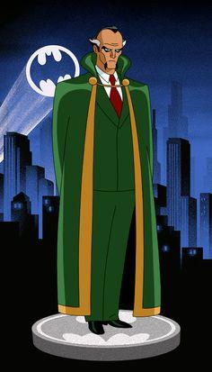 Ra's al Ghul Batman Love, The New Batman, Batman 2, Batman Poster, Batman Comic Art, Batman Universe, Comics Universe, Dc Comics Art, Marvel Dc Comics