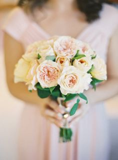 Style Me Pretty | Gallery & Inspiration | Tag - Bouquet | Picture - 648166