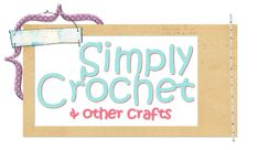 Simply Crochet and Other Crafts
