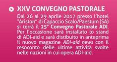 Blog di Giuseppe Piredda, cristiano evangelico pentecostale trinitariano fondamentalista