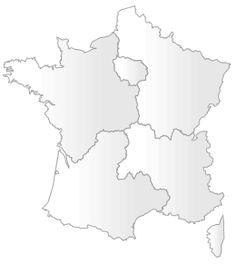 Formations Contrat d'apprentissage, Contrat de professionnalisation avec l'annuaire de l'Alternance - Letudiant.fr