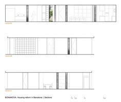 reforma-ampliacion-vivienda-planos-secciones