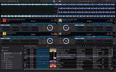 DJ SOFTWARE rekordbox dj