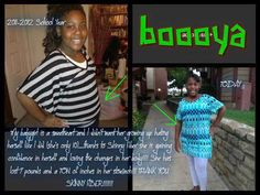 Children can be cruel to other children who may have issues with their weight and parents oftentimes feel helpless when they see that their children are hurting. There is a way that you can help. Our all natural Skinny Fiber is safe for children too and can help them regain their confidence!   http://theskinnybysylvia.sbcteenchallenge.com/