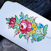 Obaly na mobil / Kabelky a tašky | Fler.cz Mobiles, Iphone 6, Sketches, Pattern, Bags, Drawings, Handbags, Mobile Phones, Patterns