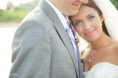 Hair by Jackie Bridal Hair, Wedding Hairs, Bride Hairstyles, Hairstyle Wedding, Wedding Hair