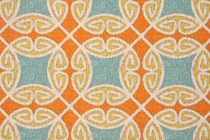 All Outdoor Fabric :: Mill Creek Saturnia Printed Poly Outdoor Fabric in Sundance $8.95 per yard - Fabric Guru.com: Fabric, Discount Fabric, Upholstery Fabric, Drapery Fabric, Fabric Remnants, wholesale fabric, fabrics, fabricguru, fabricguru.com, Waverly, P. Kaufmann, Schumacher, Robert Allen, Bloomcraft, Laura Ashley, Kravet, Greeff