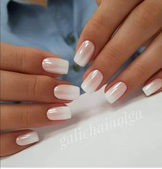 10 Elegant Rose Gold Nail Designs 10 Elegant Rose Gold Nail Designs,Nageldesign 10 Elegant Rose Gold Nail Designs That You Should Try Related Cute Fall Manicure To Copy Right Now - Nail Art. Cute Nails, Pretty Nails, My Nails, Shiny Nails, Classy Nails, Gel Ombre Nails, Ombre Nail Art, Elegant Nails, Nails Today