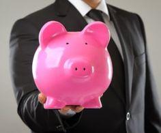 Income protection insurance Australia News