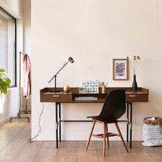 Meuble de bureau design