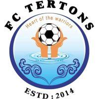 2014, F.C. Tertons (Thimphu, Bhutan) #FCTertons #Thimphu #Bhutan (L12540)