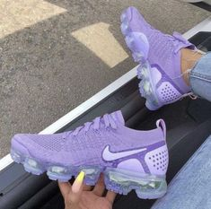 Nike sneakers available for KES 4500 Call/Text/WhatsApp 0719319187 to place your order Cute Sneakers, Sneakers Nike, All Nike Shoes, Kd Shoes, Shoes Jordans, Shoes Heels, Nike Tennis Shoes, Golf Shoes, Sports Shoes