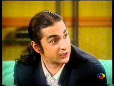 Lolita Flores entrevista a Antonio Flores . El 26 de mayo de 1995 hizo su último concierto, en Pamplona. El 31 de mayo de 1995, quince días después de la muerte de su madre, Antonio Flores fue hallado muerto en la casa familiar de El Lerele en Madrid, debido a una sobredosis de barbitúricos y alcohol. Tenía 33 años.