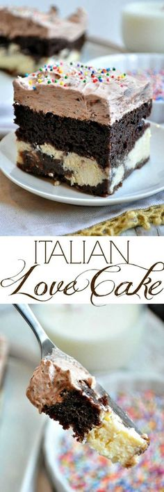 20-delicious-italian-recipies-010