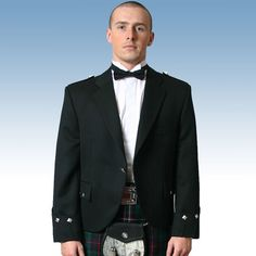 Clan Gray products in the Clan Tartan and Clan Crest, Made in Scotland. Free worldwide shipping available