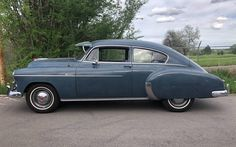 Automotive Manufacturers, Chevrolet, Best Barns, Rust Free, Barn Finds, The Originals, Restore, Vehicles, 1940s