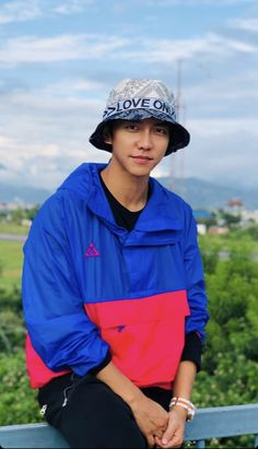 Handsome Korean Actors, Handsome Anime, Lee Seung Gi, Lee Sung, Kdrama Actors, My Prince, Asian Actors, Kyungsoo, Actors & Actresses