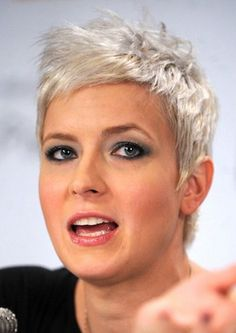 Super Short Hairstyles That Will Make You Look Superb!