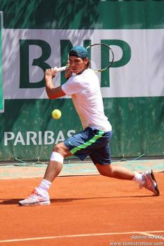 Rafa Nadal - #tennis