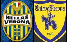 Serie A - HELLAS VERONA-CHIEVO STREAMING DIRETTA GRATIS SABATO 23/11/2013 ORE 18:00 SERIE A LIVE (oceania)