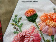 BLOC 7 FLOWER FLOWER GIPSY (4) copie