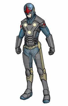 Marvel Comic Universe, Marvel Comic Books, Comics Universe, Marvel Dc Comics, Marvel Heroes, Marvel Cinematic Universe, Superhero Characters, Comic Book Characters, Hq Dc