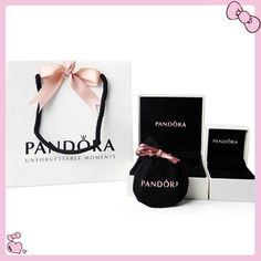 088a2347b Pandora Jewelry Store Locator - Complete Pandora Bracelets For Sale Cheap  Store. nice shopping!