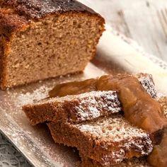 7 pihe-puha kevert sütemény egy óra alatt   Nosalty Banana Bread, Food, Sewing Pants, Kuchen, Essen, Meals, Yemek, Eten
