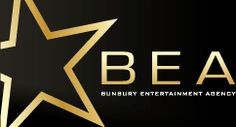 The live music specialists. Wedding entertainment available from bunburyentertainmentagency.com.au