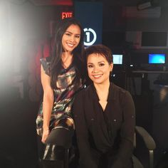 aziacelestino: Working on a story about and got. aziacelestino: Working on a story about and got to talk with The beautiful voice of Princess Jasmine Mulan and star of many iconic productions Interview coming soon on Broadway Theatre, Musical Theatre, Broadway Shows, Musicals Broadway, Lea Salonga, Theatre Problems, Theatre Quotes, Ramin Karimloo, Acting Tips