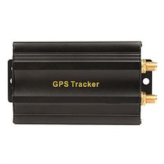 GpsNvision has been in the Organisational Development field , provides fleet managers with GPS fleet tracking system includes management features to help ensure that your vehicles use fuel efficiently.