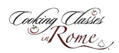 Cooking Classes in Rome - We shop, we teach, we clean...You eat, you talk, you learn