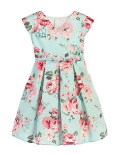 Search results for: 'girls clothes dresses junior bridesmaid dresses sweet kids big girls mint pink floral print crossover easter dress 7 Little Girls Easter Dresses, African Dresses For Kids, Girls Dresses, Flower Girl Dresses, Baby Dresses, Girls Special Occasion Dresses, Junior Bridesmaid Dresses, Dress Patterns, Kids Outfits