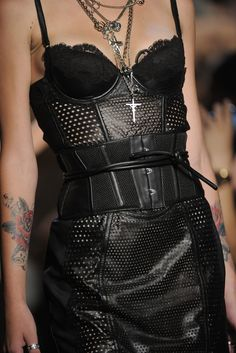 http://www.style.com/slideshows/fashion-shows/spring-2012-ready-to-wear/jean-paul-gaultier/details/136