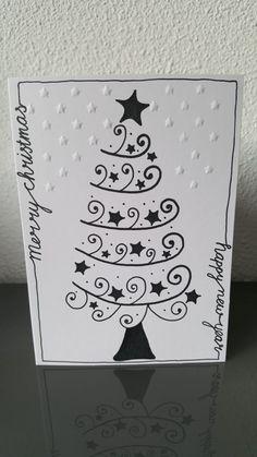 vector xmas Xmas Cards, Diy Cards, Greeting Cards, Christmas Rock, Christmas Crafts, Christmas Ornaments, Christmas Decorations Drawings, Christmas Drawing, Watercolor Cards