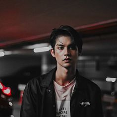 Read KHAWATIR from the story Antariksa by rereytr (TRESIA) with reads. Bright Pictures, Boy Pictures, Pretty Men, Pretty Boys, Pretty People, Beautiful People, Dramas, Bright Wallpaper, Boyfriend Photos