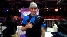 xPeke en Gamergy habla de eSports: http://buhomag.elmundo.es/videojuegos/xpeke-en-gamergy-2016/09cbfd9f-0004-5813-2134-112358132134?cid=SMBOSO22801&s_kw=CMpinterest