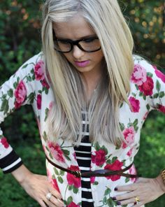 floral and stripes http://www.studentrate.com/fashion/fashion