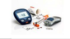 Como Curar La Diabetes Tipo 2 by curarladiabetes