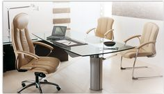ARESLINE  A leading company in the ‪#‎office‬ and ‪#‎public‬ ‪#‎area‬ ‪#‎seating‬ Find out more here http://www.aresline.com/prodotti_eng.php?lingua=2