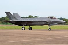 "12-5042\LF F-35A 56th FW, 61st FS ""Top Dogs"", Luke AFB, Az."